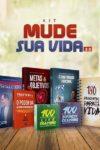 Kit Mude Sua Vida 2.0