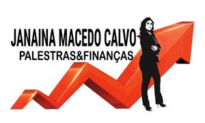Palestra Financeira